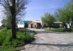 Azienda agricola in Vendita a Fontanellato