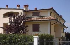Villetta a schiera in Vendita a Parma