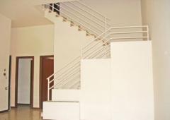 Casa indipendente in Vendita a Modena - 168 m²