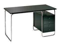 Tavolo scrivania Comacina