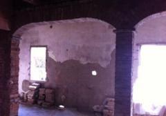 Appartamento in Vendita a Formigine - 2 locali