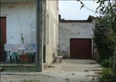 Casa indipendente in Vendita a Gatteo - 5 locali