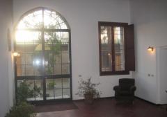 Appartamento in Vendita a Ferrara - 5 locali