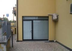 Negozio in Vendita a Ozzano Dell'Emilia