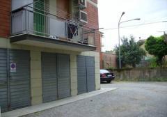 Box / Garage in Vendita a Castello D'Argile