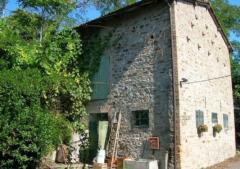 Azienda agricola in Vendita a Savigno - 410 m²