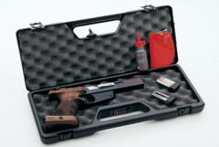 Pistola Benelli MP 90 S World Cup