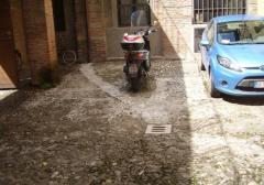 Box / Garage in Affitto a Bologna