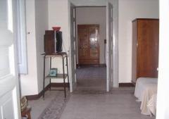 Rustico / Casale in Vendita a Reggio Calabria