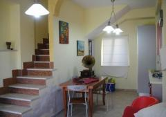 Casa indipendente in Vendita a Reggio Calabria - 80 m²