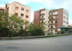 Appartamento in Vendita a Reggio Calabria - più di 5 locali