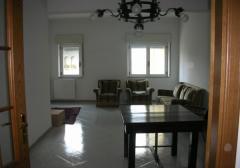 Appartamento in Vendita a Reggio Calabria -  5 locali