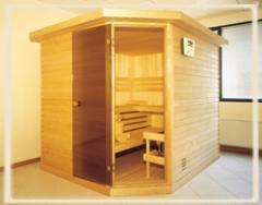 SATR2020 Sauna Il Ceppo
