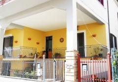 Casa indipendente in Vendita a Sperone - 130 m²