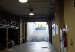 Garage / Parcheggio in Vendita a Roma
