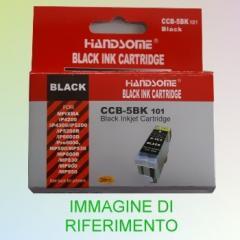 CCB-8C Cartuccia compatibile Canon