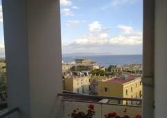 Appartamento in Vendita a Napoli - più di 5 locali
