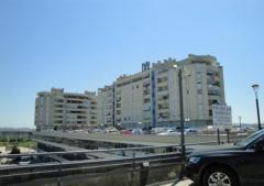 Appartamento in Vendita a Casalnuovo Di Napoli - 160 m²