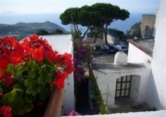 Casa indipendente in Vendita a Ischia - 187 m²