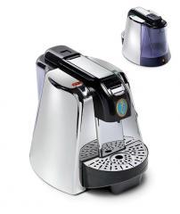 Macchina per caffè a capsule Sfinge
