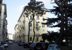 Appartamento in Vendita a Napoli - 4 locali