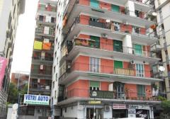 Appartamento in Vendita a Napoli - 3 locali