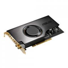 ASUS XONAR D2 7.1C PCI
