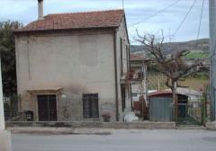 Casa indipendente in Vendita a San Benedetto Del
