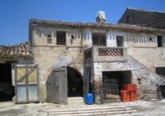 Rustico / Casale in Vendita a Porto Sant'Elpidio