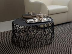 Tavolino Mondrian