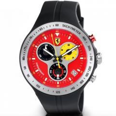 Orologio Jumbo Ferrari