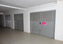 Box / Garage in Vendita a Porto Recanati