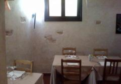Ristorante in Vendita a Roma - 3 locali