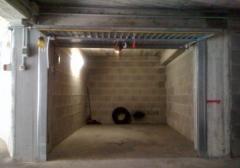 Box / Garage in Vendita a Roma - 19 m²