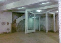 Box / Garage in Vendita a Ladispoli - 25 m²