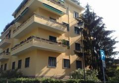 Appartamento in Vendita a Roma - più di 5 locali