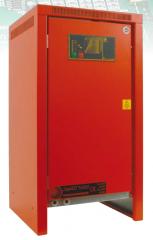 Powergen Smart3000
