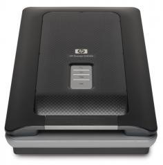HP SCANJET G4050 FOTOGRAFICO