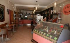 Bar in Vendita a Castro Dei Volsci