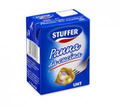 Stuffer Panna da cucina 200ml
