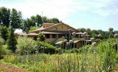 Azienda agricola in Vendita a Capranica