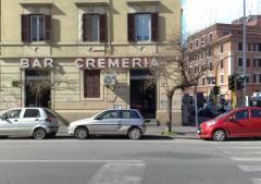 Bar in Vendita a Roma