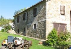 Azienda agricola in Vendita a Perugia