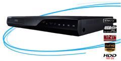 DVD REC HDD 160GB DVB-T HDMI