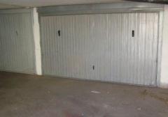 Box / Garage in Vendita a Roma - 26 m²