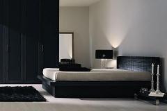 Folding beds