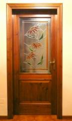 Odalararası kapılar