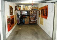 Garage / Parcheggio in Vendita a Roma - 15 m²