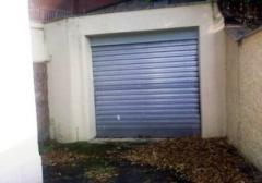 Garage / Parcheggio in Vendita a Roma - 23 m²