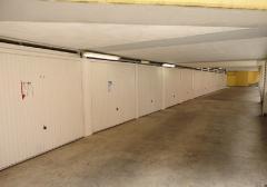 Garage / Parcheggio in Vendita a Roma - 17 m²
